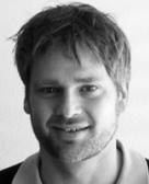 Mirko Sarach, Lead Developer e3 CSS AG
